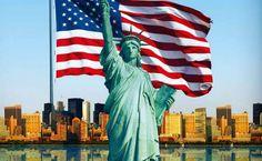 Brasileiro faz sucesso com seu programa Plano USA, ajudando milhares de pessoas a realizarem seu sonho de morar no EUA.