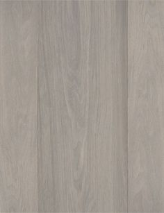 Chatelet French and European Oak Flooring