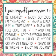 Brene Brown on Etsy...❤️ this!
