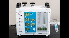NASA engineered Ventilator receives FDA Emergency Use Authorization Technology Articles, Science And Technology, Kickoff Meeting, Nasa Engineer, Technology Transfer, School Leadership, Work Site, It Gets Better, Space Exploration