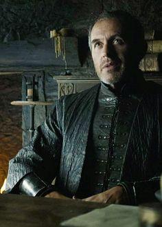game of thrones s05e01 english subtitles rarbg