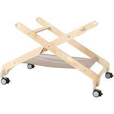 LooL Stand-/Roll-Gestell online bestellen - JAKO-O