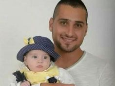 Jerusalem Massacre: Fifth Victim Dies of his Wounds   , the fifth victim of a terror attack at a synagogue in the Jerusalem ...