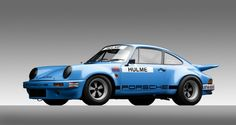 73 RSR or 74 IROC tribute-which is more desireable? - Pelican Parts Technical BBS