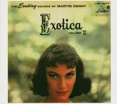 Exotica, Vol. II