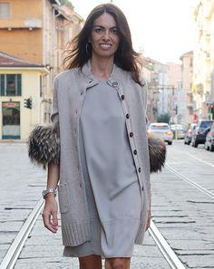 Viviana Volpicella
