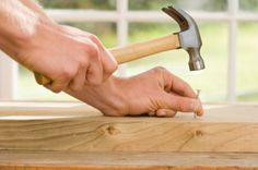 27 Must-Have Items To Repair House Damage After A Disaster | Off ...
