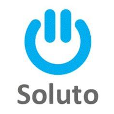 Soluto là ứng dụng web thừa hưởng xuất sắc công nghệ Điện toán đám mây giúp bạn điều khiển máy tính từ xa thông qua Internet. Với cơ chế đồng bộ hóa theo thời gian thực, Soluto sẽ liên tục cập nhật trạng thái máy tính của bạn. Vì vậy dù không được tiếp xúc trực tiếp tới máy tính, bạn vẫn có thể thực hiện những công việc thông thường như chăm sóc, bảo trì hay vận hành chúng theo ý mình.