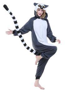 Home Humorous Animal Dinosaur Costumes For Children Halloween Party Cartoon Character Costume Bbay Boys Girls 3d Dinosaur Onesies Pyjamas Kids