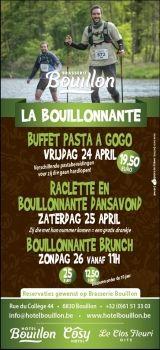 Evenementen van 16 tot 22 april http://www.hotelportedefrance.be/nieuws/evenementen-van-16-tot-22-april