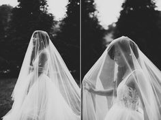 Yesterday spaces wedding, Asheville wedding photographer // MorningWild Photography