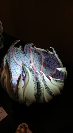 Organic Sculpture, Cleats, Ceramics, Shoes, Football Boots, Ceramica, Pottery, Zapatos, Cleats Shoes