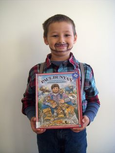 dress as book character - Google Search
