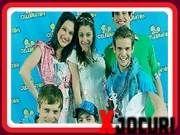 Online Gratis, Big, Movies, Movie Posters, Films, Film Poster, Cinema, Movie, Film