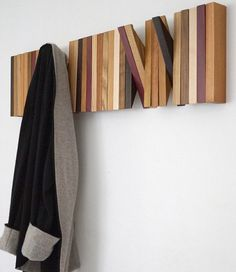 Handmade Home Decor Wall Decor Design, Wooden Wall Decor, Wooden Walls, Wood Design, Cool Wall Decor, Home Furniture, Furniture Design, Furniture Stores, Furniture Websites