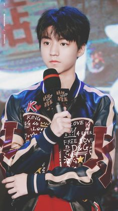 Flower Boys, Chinese Boy, Beijing, Boy Bands, Crushes, Handsome, Cute, Idol, Wallpapers