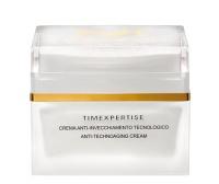 TECHNOAGE® Crema anti- invecchiamento tecnologico