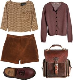 """#82"" by aftershaveocean ❤ liked on Polyvore"