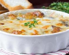 Gratin de carottes et panais minceur : http://www.fourchette-et-bikini.fr/recettes/recettes-minceur/gratin-de-carottes-et-panais-minceur.html