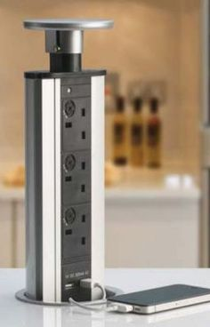 #wattpad #poetry Electrical outlets are one of the most incredibly essential, yet commonly taken for granted components of our homes. Browse this site http://power-tower.com.au for more information on electrical pop up. Unless there is an apparent and dangerous problem with a particular outlet, most homeowners neve...