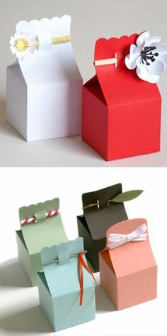 Discount Airfares Through The USA To Germany - Cost-effective Travel World Wide Diy Gift Box Diy Gift Box, Diy Box, Craft Gifts, Diy Gifts, Diy Paper, Paper Crafts, Ideias Diy, Gift Packaging, Homemade Gifts