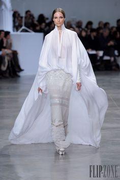 Stéphane Rolland Printemps-été 2013 - Haute couture
