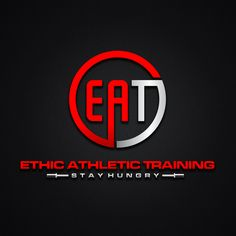 """Designs 