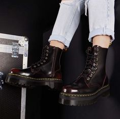 36 Best Creepers by ALTERCORE images | Grunge girl
