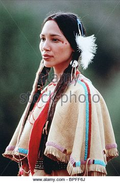 Irene Bedard Stock Photos & Irene Bedard Stock Images - Alamy