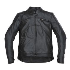 0c7984c8635 The M1 jacket is the first product from the upstart new company Pagnol.  Seizing on