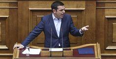 [Σκάϊ]: Τσίπρας: Δευτερεύουσας σημασίας οι συνομιλίες Καμμένου | http://www.multi-news.gr/skai-tsipras-defterevousas-simasias-sinomilies-kammenou/?utm_source=PN&utm_medium=multi-news.gr&utm_campaign=Socializr-multi-news