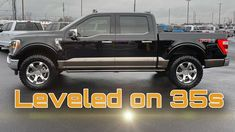 Ford F150 King Ranch, Ford F150 Fx4, Ford Trucks, Mustang, Boats, Monster Trucks, Channel, Facebook, Mustangs