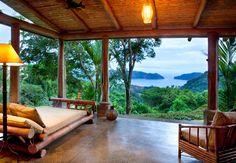 : Costa Rica, Gibeon Photography