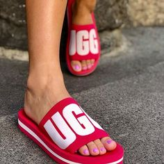 Ugg Brands | West Coast Kids