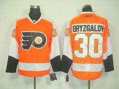 2b1360e483c NHL Philadelphia Flyers Jersey (19) , cheap wholesale $25.99 -  www.vod158.com