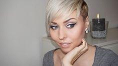 Alicia_Wunderbar - YouTube