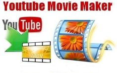 Youtube Movie Maker 15 Crack + License Key is an intense video altering programming with inherent YouTube video uploader and supervisor.