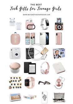 Gift Guide Amazon Under 50 (Including Designer Dupes