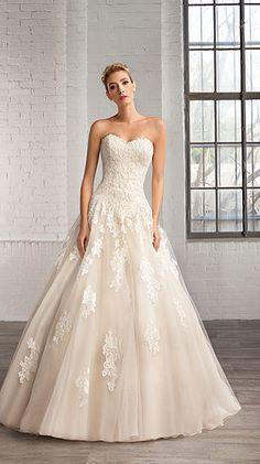 robe de mari e morelle mariage lille vente en ligne