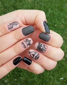 fancy credit card Get OFF first purchase with Ultamate Rewards Credit Card. Henna Nail Art, Henna Nails, Fancy Nails, Red Nails, Hair And Nails, Pedicure Nail Art, Manicure And Pedicure, Black Nail Designs, Nail Art Designs