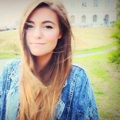 CutiePieMarzia! i absolutely love her and her style!