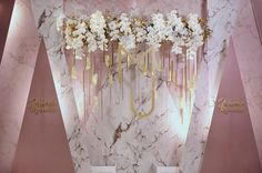 New Flowers Love Bouquet Brides 39 Ideas Wedding Ceremony Backdrop, Wedding Stage, Ceremony Decorations, Wedding Centerpieces, Wedding Events, Weddings, Purple Wedding Flowers, Flower Bouquet Wedding, Invitation