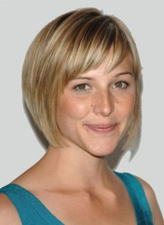 Short Blonde Hairstyle Photos For 2012 Sexy Hairstyles Design 400x548 Pixel