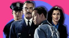 Has 'Blue Bloods' Season 12 been confirmed? Scroll down to see what Tom Selleck has to say! It only feels like yesterday when the family thriller drama 'Blue Bloods' debuted on CBS. Its been 10 seasons hence and the show wrapped its recent season with a teary-eyed finale in March 2020. But what lies ahead… The post Tom Selleck Just Mentioned Season 12 Of Blue Bloods appeared first on DKODING.