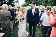 Dennis Inn Cape Cod Wedding-35
