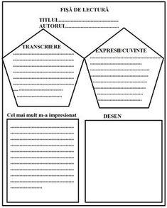 Visual Perception Activities, Teacher Supplies, Teacher Worksheets, Kindergarten Activities, Coloring Pages, Homeschool, Teaching, Math, Cabana