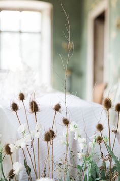 mariage-contemporain-chateau-froeschwiller-floral-wedding-design-alsace (45)