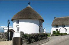 Veryan Portloe Roseland Peninsula - Cornwall Online to Veryan and Portloe
