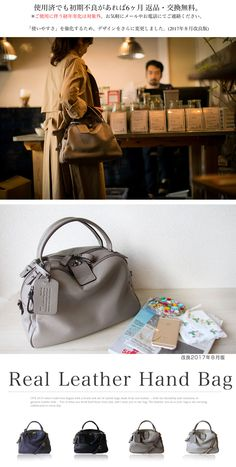 Office Outfits, Stylish Outfits, Leather Projects, Office Fashion, Fashion Advice, Real Leather, Louis Vuitton, Handbags, Tote Bag