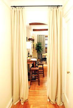 8 Refreshing Tips AND Tricks: Living Room Divider Shelves mid century room divider display.Vintage Room Divider Home. Small Room Divider, Room Divider Bookcase, Bamboo Room Divider, Glass Room Divider, Living Room Divider, Diy Room Divider, Divider Cabinet, Room Divider Headboard, Room Divider Walls